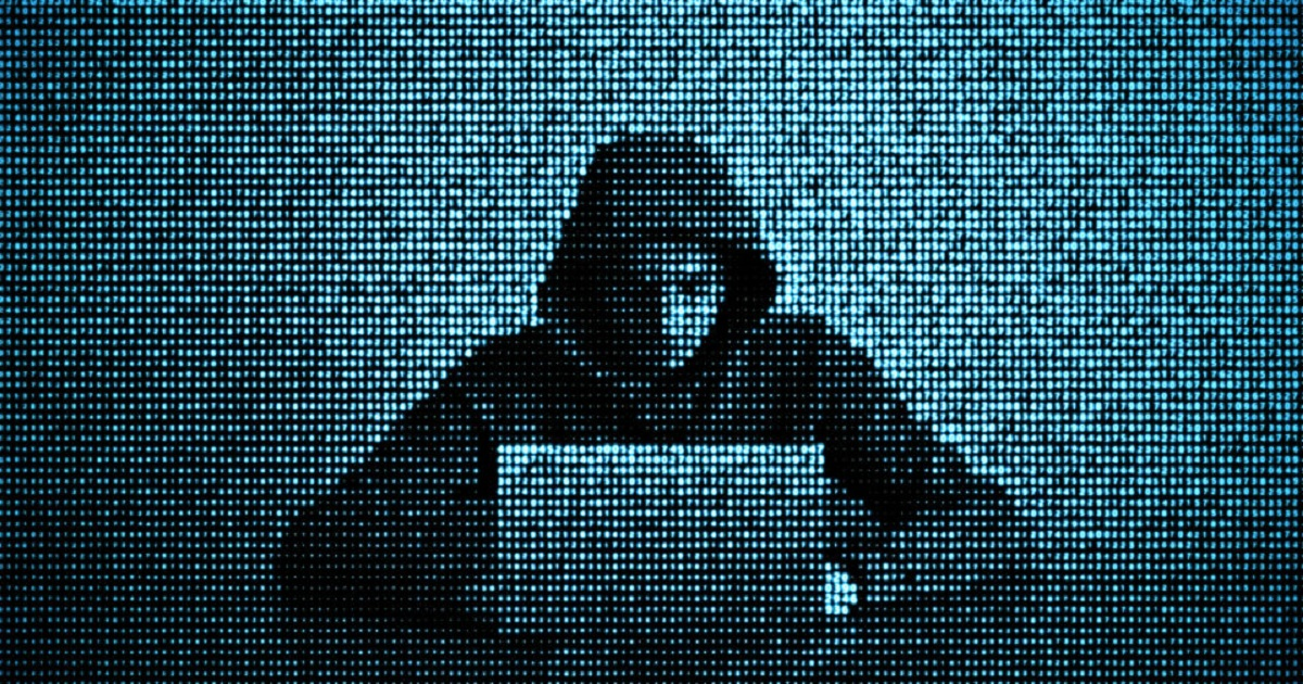 HERE'S HOW YOU CAN BETTER MITIGATE A CYBERATTACK