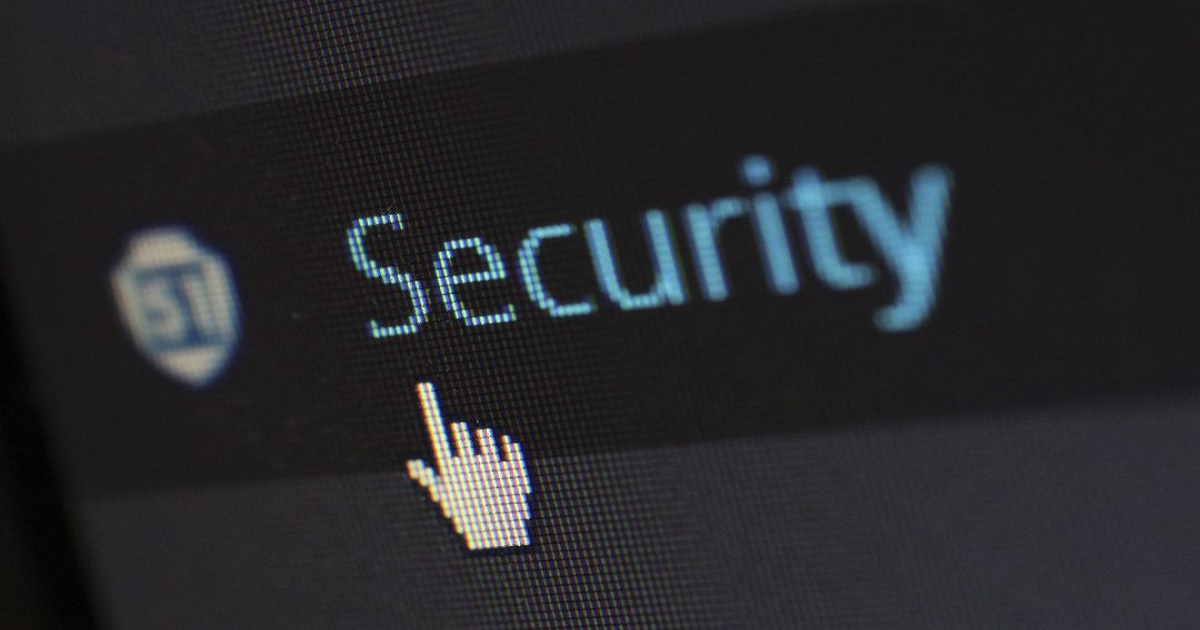 GUEST BLOG: CYBER SECURITY GUIDANCE FOR REMOTE WORKING