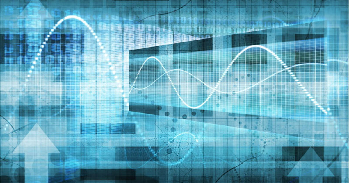 TURNING DATA INTO METRICS: A VULNERABILITY MANAGEMENT STORY