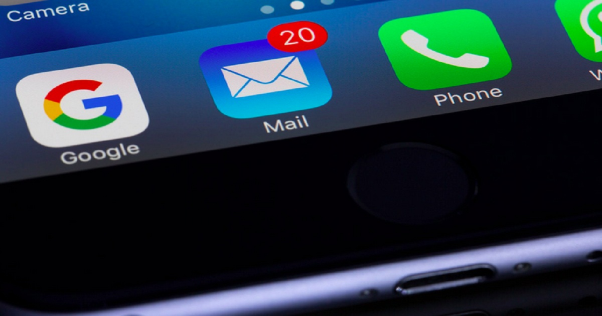 THREE COMMON EMAIL SECURITY MISTAKES THAT MSPS MAKE