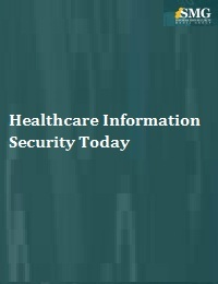 2015 HEALTHCARE INFORMATION SECURITY TODAY SURVEY