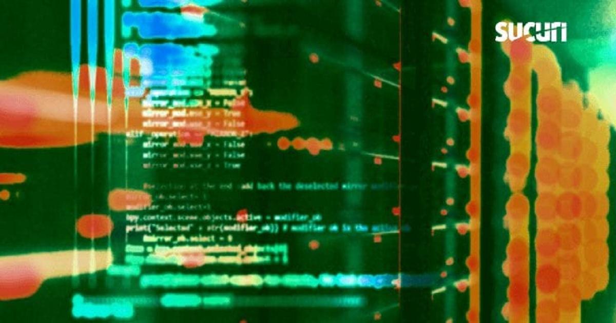 DDOS TARGETING WORDPRESS SEARCH