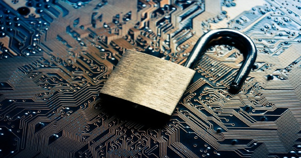 HOW TO HANDLE THE LEGAL IMPLICATIONS OF A DATA BREACH