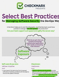 MANAGING SOFTWARE SECURITY: 10 ESSENTIAL BEST PRACTICES
