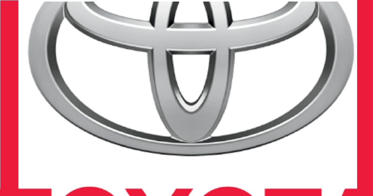 TOYOTA SUFFERS SECOND DATA BREACH IN FIVE WEEKS