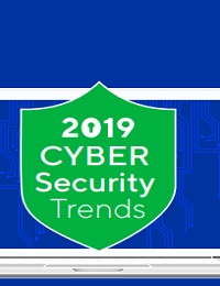 COGNIZANT—2019 CYBER SECURITY TRENDS