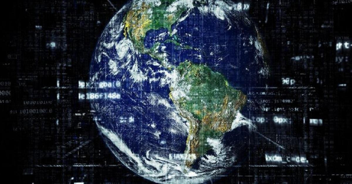 METADATA – KEY INFO ABOUT THESE DIGITAL FINGERPRINTS