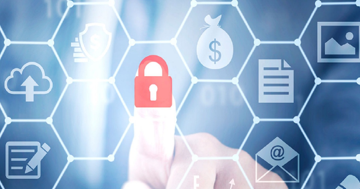 CYBERSECURITY THREATS CALL FOR A GLOBAL RESPONSE