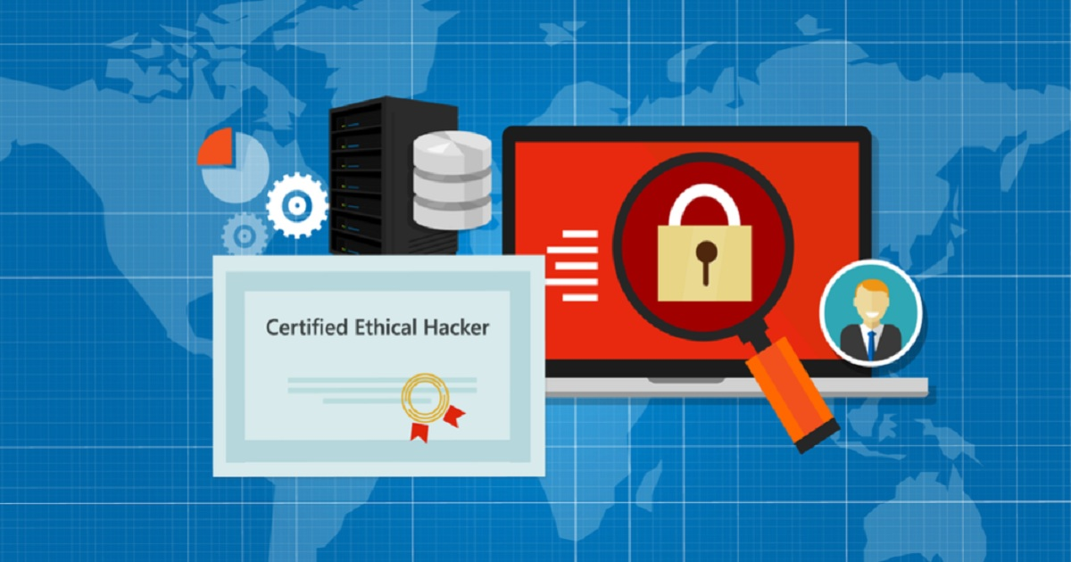 BUYERS GUIDE TO PENETRATION TESTING SERVICES