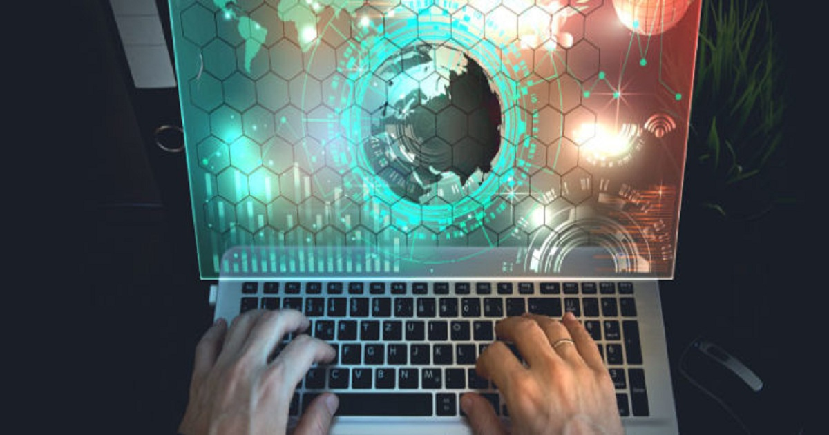 EXPLORING THE PAST, PRESENT, AND FUTURE OF CYBERSECURITY