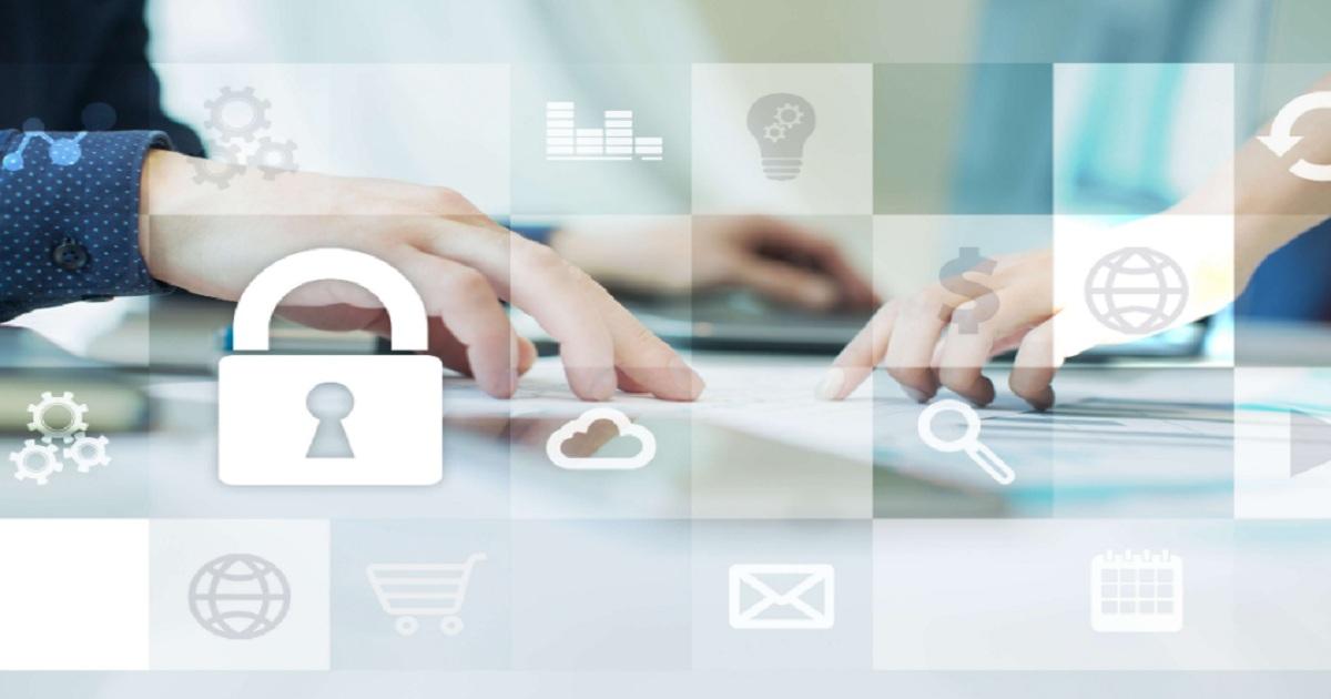 FAQ: REPORTING DATA PRIVACY OBLIGATIONS TO THE BOARD