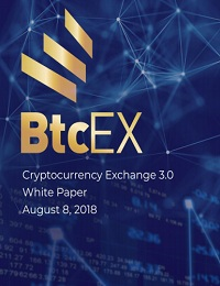 CRYPTOCURRENCY EXCHANGE 3.0