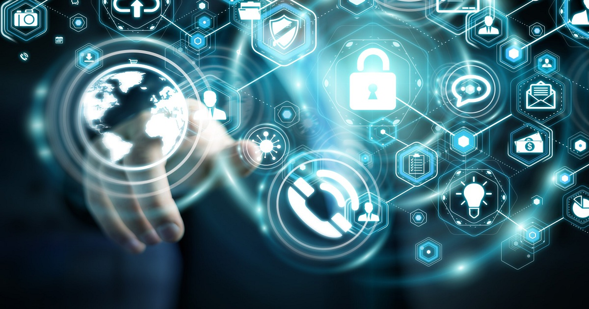 THE BRITISH GOVERNMENT THINKS PROCESS SENSOR CYBER ISSUES ARE REAL – WHAT ABOUT EVERYONE ELSE