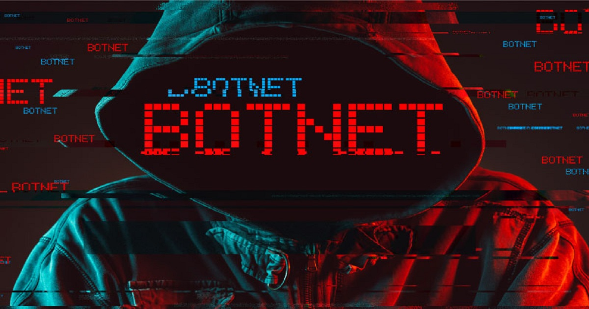 9 OF THE BIGGEST BOTNET ATTACKS OF THE 21ST CENTURY